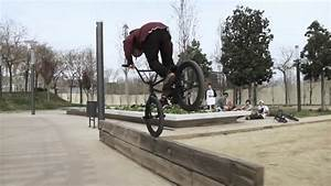 Federal BMX - Barcelona 2013 | Extreme Movie Database