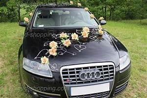 Autoschmuck Hochzeit Günstig : autoschmuck f r hochzeit salmon rosen ~ Jslefanu.com Haus und Dekorationen