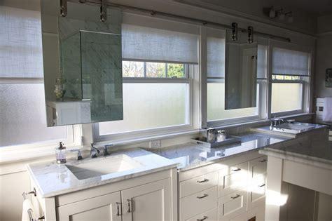 crafting  master bath     sunroom