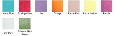 key west colors paint inspirations