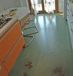 Pavimentazioni In Resina Per Interni ~ Tutto su ispirazione design casa