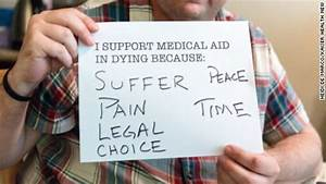 California's assisted suicide law offers new option for ...