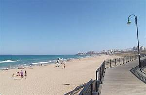 Holiday Apartment For Rent In Torrevieja La Mata