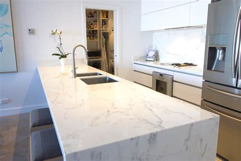 how to clean laminate caring for your marble benchtop the kitchen design centre