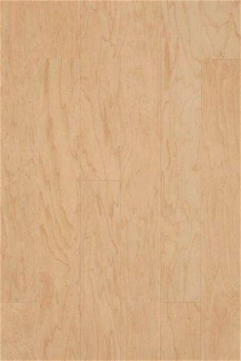 Armstrong Commercial Sheet   LVT   Natural Creations ArborArt