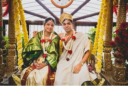Karnataka Traditional Wear Kannada Culture Indian Dance