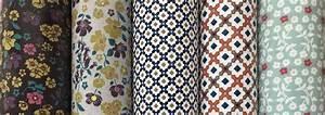 Beschichtete Stoffe Für Taschen : laminierter stoff ~ Orissabook.com Haus und Dekorationen
