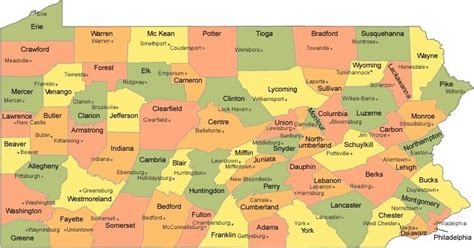auto insurance  pennsylvania affordable car