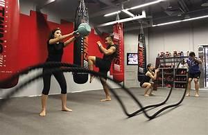 Fitness First Black Label München : fitness first marienplatz dein training in m nchen jetzt gutschein sichern fitness first ~ Indierocktalk.com Haus und Dekorationen
