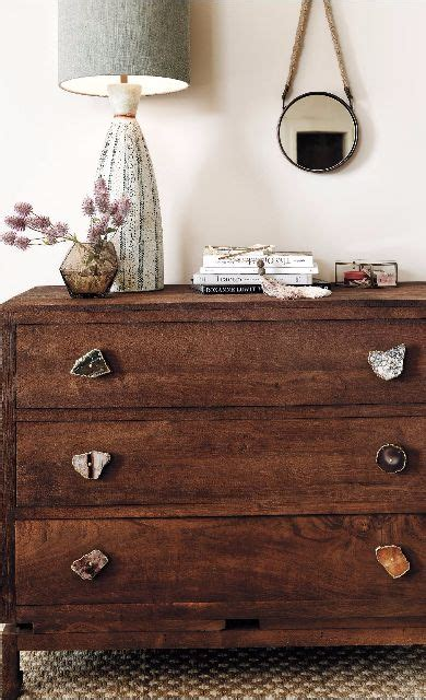 transform kitchen cabinets 1000 ideas about dresser drawer pulls on 2911