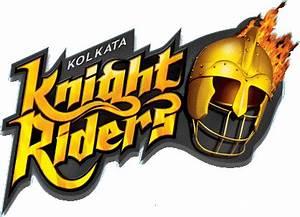KKR IPL 4 Team Players | Kolkata Knight Riders IPL 4 Team ...