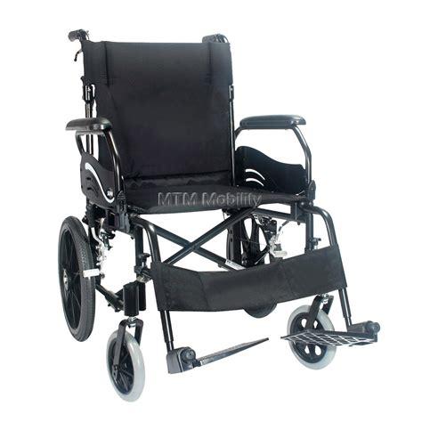 buy lightweight wheelchairs swindon wren 2 wheelchair