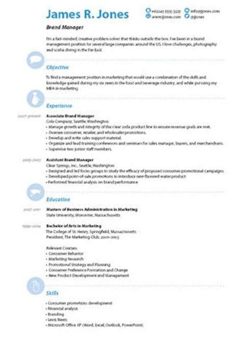 Check My Resume Free by 1000 Images About Creative Resume Templates On