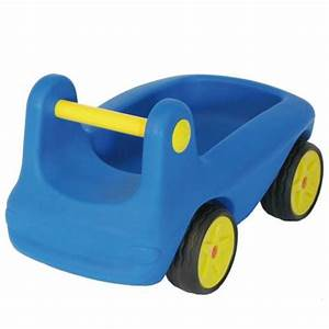 Großer Truck Outdoor Spielzeug Holz Spielzeug Peitz
