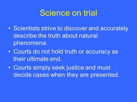 Watch Full Movie The Truth On Trial With Subtitles In