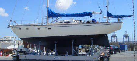 Boat Yards Malta by Malta Boat Yard Malta Yacht Yard A J Baldacchino