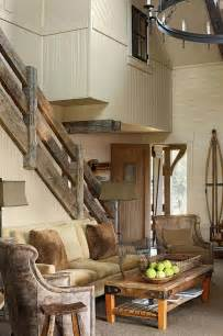 home interior stairs stairs outstanding interior stair railing ideas interior stair railing ideas stair railing