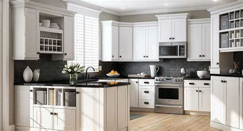 how are standard kitchen cabinets a basic dimension guide to standard kitchen cabinets