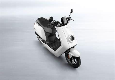 niu roller kaufen gebrauchte und neue niu n1s motorr 228 der kaufen