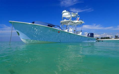 Boat Background Hd by Boat Sea Blue Sky Beautiful Hd Background Wallpapers13