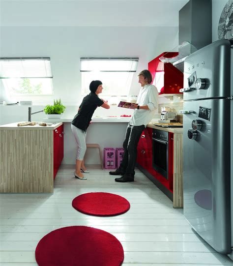 cuisine design allemande ophrey com cuisine design allemande prélèvement d 39 échantillons et une bonne idée de
