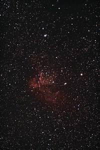 Wizard nebula NGC 6888 - Member's Album - Stargazers Lounge
