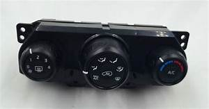 Compare Prices On Car Climate Control Buy Low Price Car Climate Control At