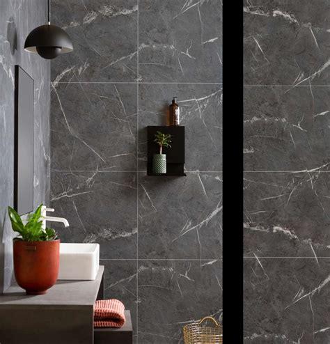 Zulak Wood Latvia - FIBO sienu paneļi vannas istabām un mitrām telpām