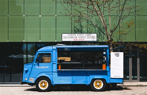 Here are a few startup mobile coffee business suggestions you could use. Why Start a Mobile Coffee Business? in 2020 | Coffee truck ...