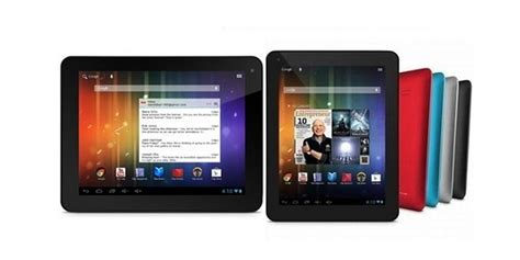 android tablet walmart ematic unveils egp008 hd pro 8 inch android tablet