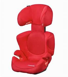 Kindersitz Maxi Cosi : maxi cosi kindersitz rodi xp2 online kaufen bei kidsroom kindersitze ~ Watch28wear.com Haus und Dekorationen