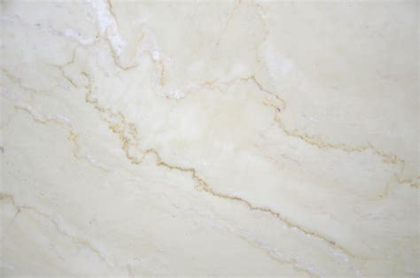 Austral White Abc Stone Abc Stone
