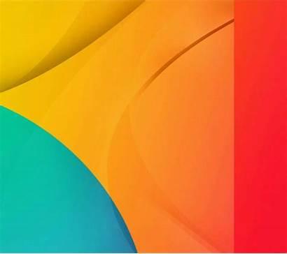 Android Lollipop Wallpapers 4k Ultra Wallpapersafari 1080p