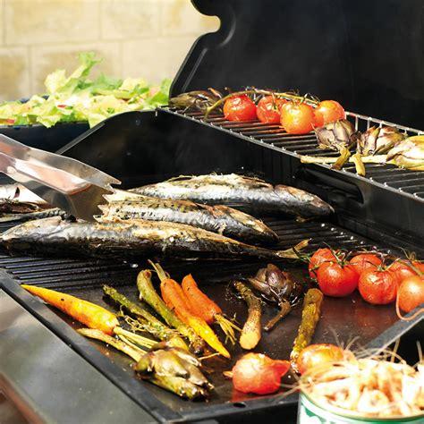 plancha de cuisine les bienfaits diététiques de la cuisson à la plancha