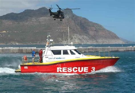 Fishing Boat Disasters by 10 Dead In Cape Fishing Trawler Disaster Voice Of The Cape