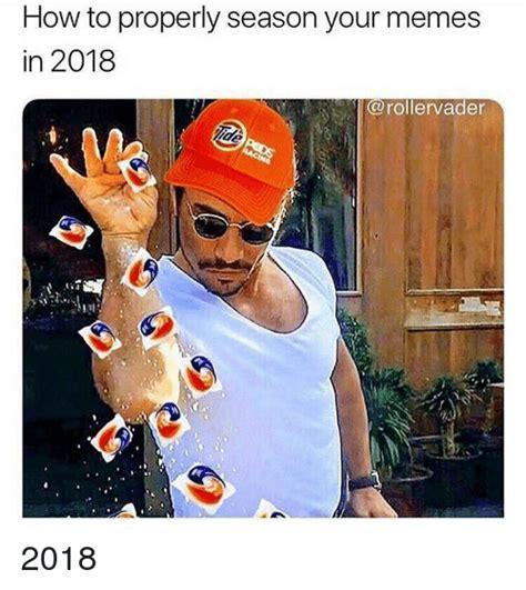 Offensive Memes 2018 - image result for dank memes 2018 lol pinterest dankest memes memes and funny memes