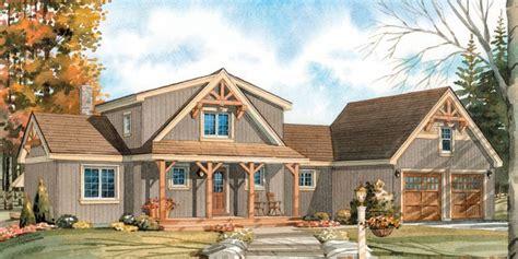 carleton  home exterior makeover house exterior timber frame homes