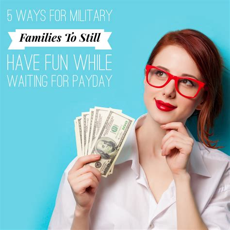 5 Ways For Military Families To Still Have Fun While