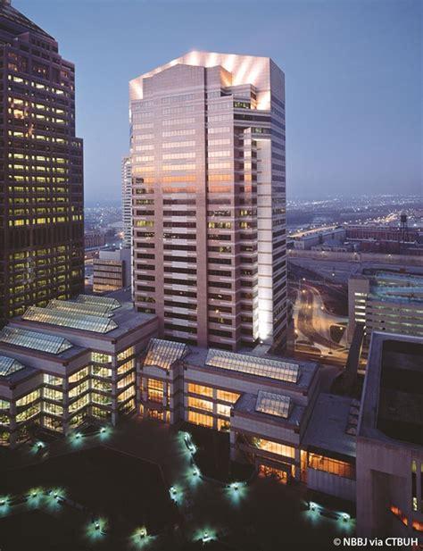 Three Nationwide Plaza - The Skyscraper Center