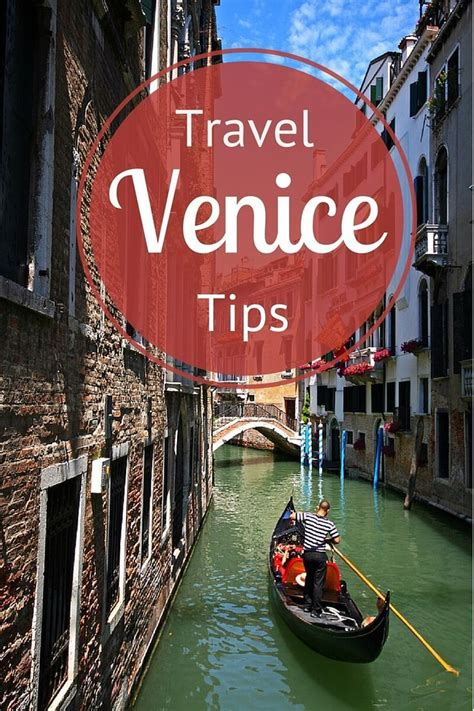 Best Places To Visit In Venice Insider Tips On Things To Do In Venice Italy Italy