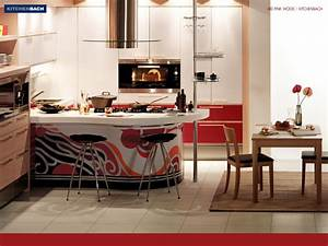 modern kitchen interior design and ideas With interior design in kitchen ideas