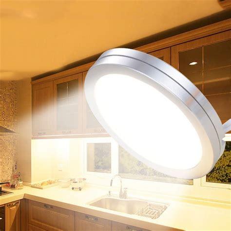 Led Cupboard Lighting Kitchen by Led Cabinet Light Shelf Showcase Cupboard Closet L