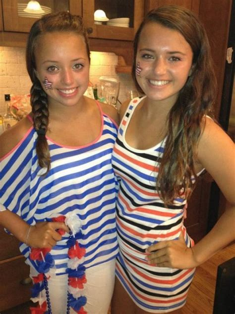 teen sisters get usethemup treatment request teen
