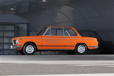 All Electric Cars by A Brief Look At Bmw S All Electric Cars From The 1970s To