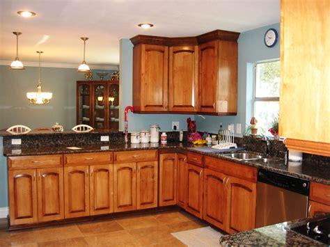 Great Frameless Kitchen Cabinets Online  Greenvirals Style