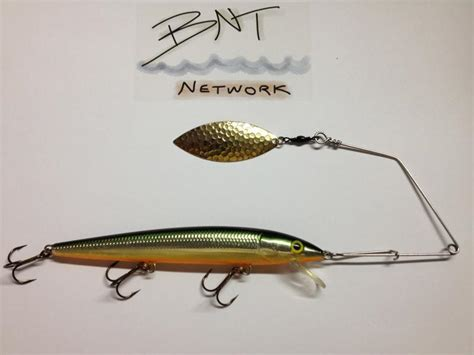 boat  tackle outfitters network wwwboatntacklecom