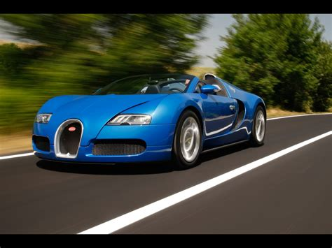 Bugati Car : Bugatti Car Wallpapers Hd