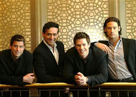 Il Divo Discography - mygully pop il divo discography 2004 2015