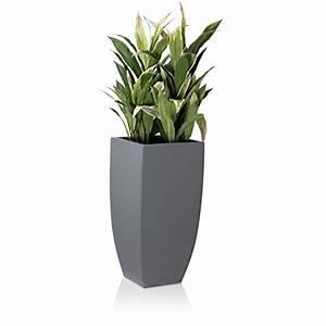 Blumentopf Aussen Grau : vasen bert pfe und andere wohnaccessoires von decoras online kaufen bei m bel garten ~ Sanjose-hotels-ca.com Haus und Dekorationen