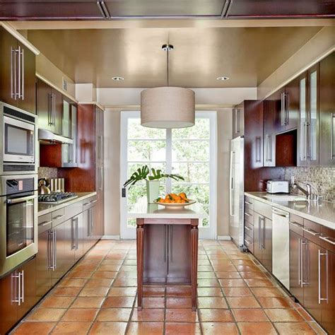 mexican tile kitchen 249 best images about tile on 4115